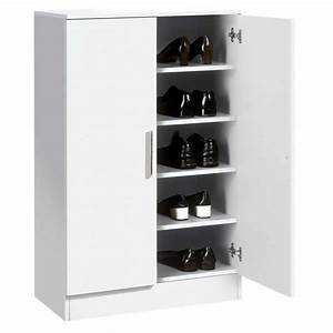 meubles pas cher conforama magasin suisse en ligne With meuble a chaussures chez conforama