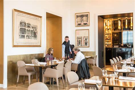 cuisine versailles hip ore by alain ducasse the gastronomic