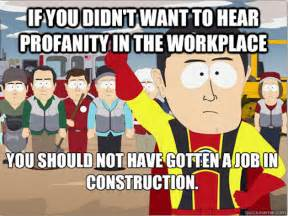 Best Help Desk Software For Schools by The Funniest South Park Memes On The Web