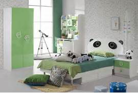 Furniture For Childrens Rooms Contemporary Children S Bedroom Furniture