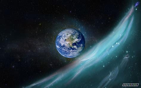 high resolution earth wallpaper  computer  laptop