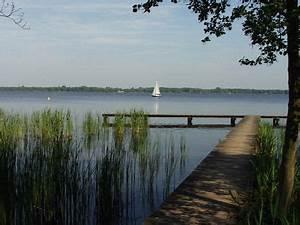 Architekt Bad Zwischenahn : das zwischenahner meer bad zwischenahn am meer ~ Markanthonyermac.com Haus und Dekorationen