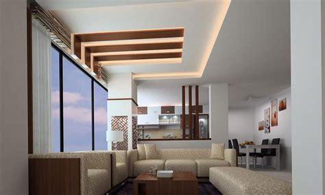 Home Interiors Designer Pune