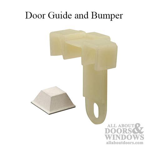 bumper mirror slide for s7 guide bumper sliding mirror door
