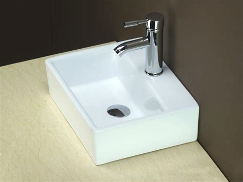 Integrated Bathroom Countertop And Sink Images 05 Small