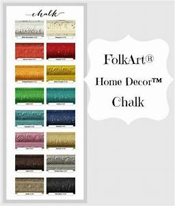 Pin by Peggy Vasquez on chalk paint Pinterest