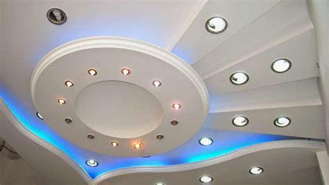 photos de plafond en platre plafond platre designfauxplafonddeluxe