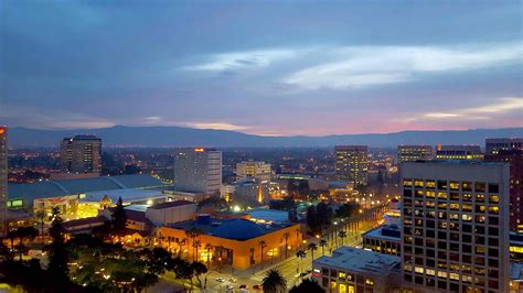 San Jose by San Jose Ca Real Estate Market Trends 2016