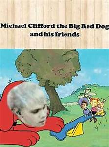 5SOS on Pinterest | Michael Clifford, 5sos and Drummers