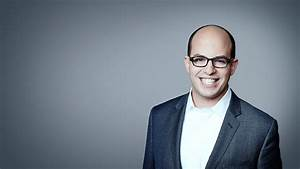 CNN Profiles - Brian Stelter - Host, Reliable Sources ...