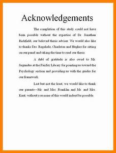 5+ acknowledgement sample for ignment formal buisness letter