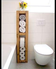 holzpaddel selber bauen die besten 25 handtuchhalter holz ideen auf handtuchhalter holz bad handtuchhalter