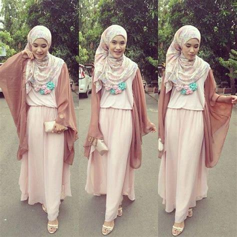 muslimah hijab inspiration muslimah style hijab