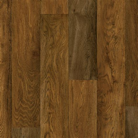 armstrong flooring ottawa vinyl tempest red distressed wood ottawa vinyl flooring ottawa hardwood flooring carpet