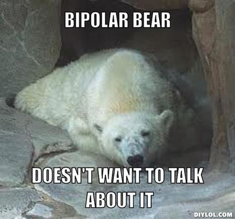 Bear Meme Generator - dumb question i have moto related motocross forums message boards vital mx