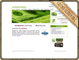 Mansionaffiliates make money with the best online casino png 318x241