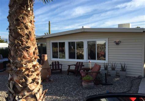 cool double wide decor  arizona   love  kitchen