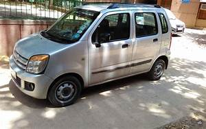 Suzuki Wagon R : used maruti suzuki wagon r lxi in south delhi 2007 model india at best price id 12394 ~ Gottalentnigeria.com Avis de Voitures