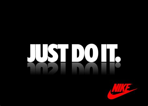 Nike Iphone Wallpaper Hd Widescreen 2985