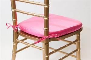 chiavari cushion slip covers vision furniturechiavari With chiavari chair cushion covers wholesale