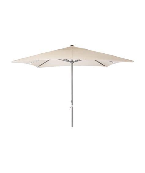 ombrellone terrazzo ombrellone da terrazzo 250x250