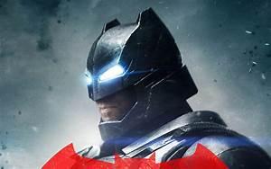 Batman vs Superman, HD Movies, 4k Wallpapers, Images ...