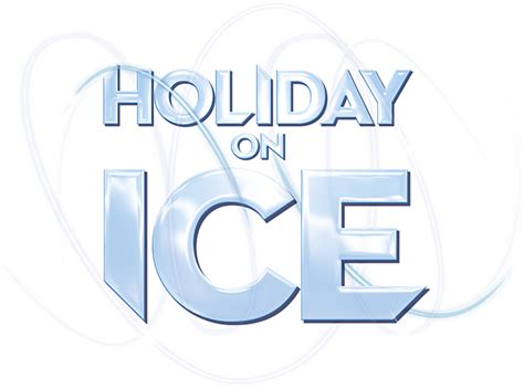 Home - Holiday on Ice