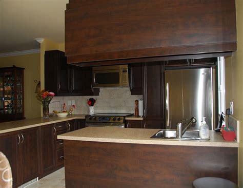 cuisine imitation bois voir toutes les armoires de cuisine les entreprises