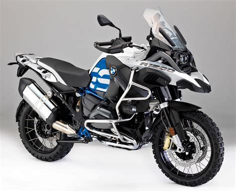 bmw r 1200 gs adventure 2018 bmw r 1200 gs adventure 2018 fiche moto motoplanete