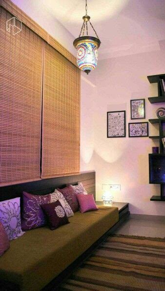 Houzify Home Design Ideas by 17 Best Images About Decor On Indian Peacocks
