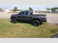 Used Lifted Toyota Tacoma For Sale Upcomingcarshqcom