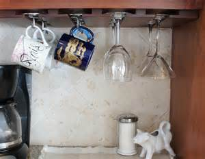 Under Cabinet Hanging Shelf by Pin By Duranta Products Llc On Coffee Mug Storage Pinterest