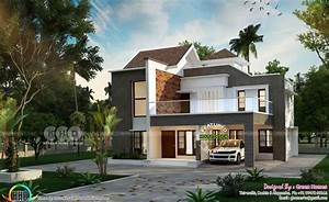 Year, 2019, House, Design, Starts, Here