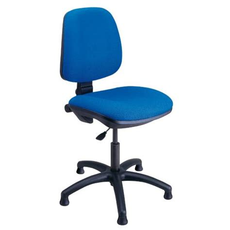 siege dactylo chaise dactylo tous les fournisseurs siege dactylo