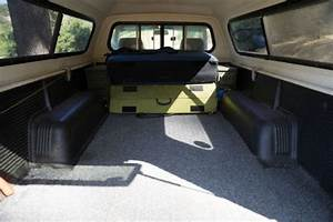 Toyota Tacoma Standard Cab Pickup 1987 Gray For Sale