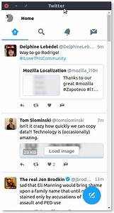 How To Use Twitter Lite As A Desktop Twitter Client OMG