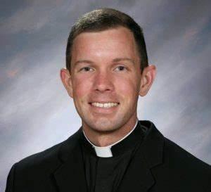 Meet Our Staff - St. Francis Xavier Parish