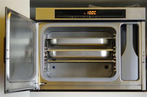 cuisine four vapeur four a vapeur