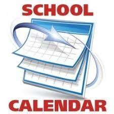 masconomet school district homepage
