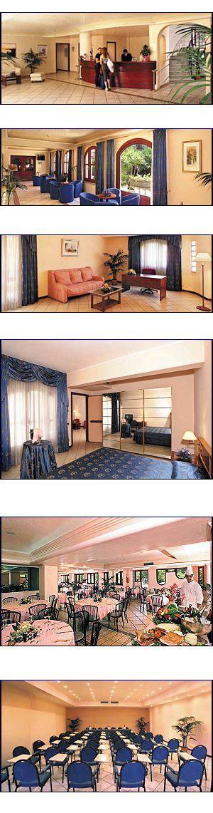 assinos palace hotel giardini naxos recensioni hotel giardini naxos assinos palace hotel hotel in sicilia