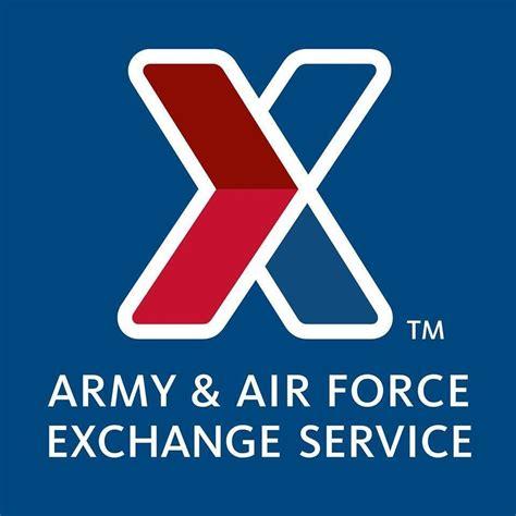 Exchange Brings More Customer-friendly