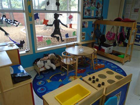 fayetteville kindercare daycare preschool amp early 346   DSC04302