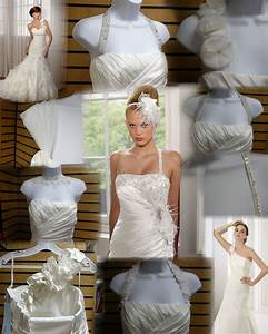 adding straps to a strapless gown wedding pinterest With adding sleeves to a strapless wedding dress