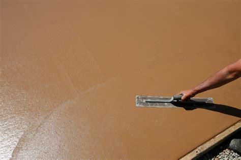 wie lange trocknet beton beton in form wie lange beton aush rten was passiert dabei wie lange