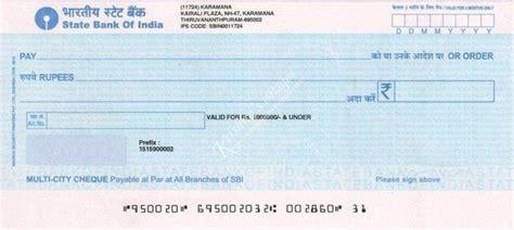 money   withdraw   bank