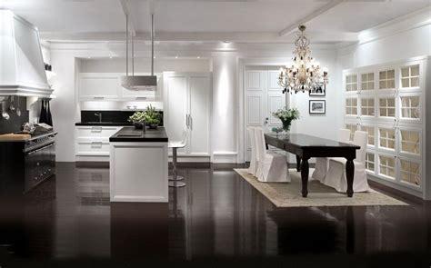 interior design kitchen images modern kitchen interior design decosee com