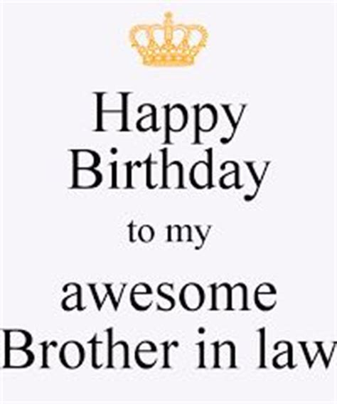 happy birthday brother  law images birthday wishes