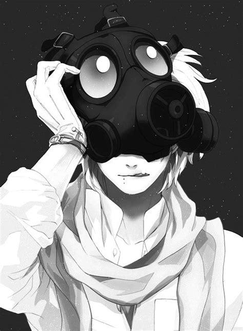 boys anime - Recherche Google | Manga noir et blanc, Anime mangas et Personnages