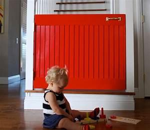 Abschlussleiste Küche Anbringen : kindersicherung treppe ikea ~ Watch28wear.com Haus und Dekorationen