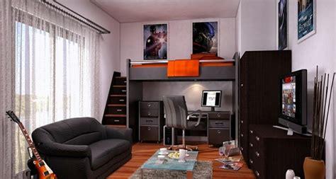 Zimmereinrichtung Ideen Jugendzimmer by Zimmer Einrichten Ideen Jugendzimmer